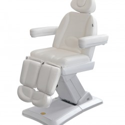 Electric Pedicure Chair 2235С
