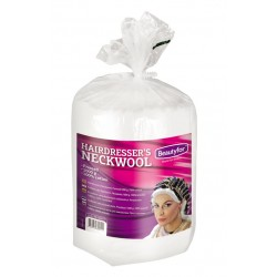 Cotton Neck Wool (2lb) 900g.