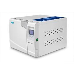 Autoclave Medfor 22 litres