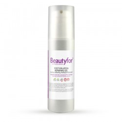 Beautyfor Post Epilation Repairing Gel 150ml