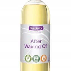 Beautyfor After Wax Oil 1L