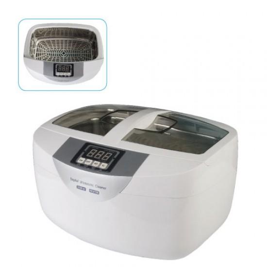 Ultrasonic Cleaning Machine 2500ml