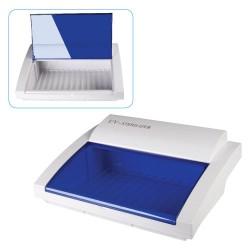UV Sterilizer - Modern