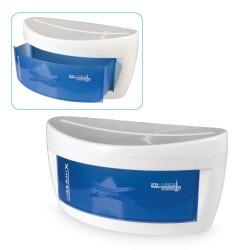 UV Sterilizer - GermiX