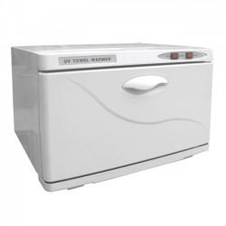 Towel Warmer with UV Sterilizer YM-9005