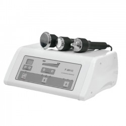 Ultrasound Instrument for body and facial