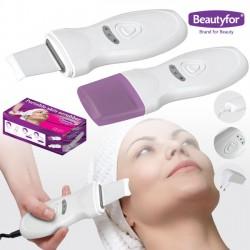 Portable Skin Scrubber