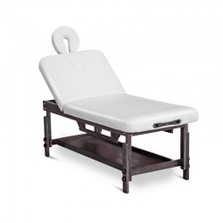 Beautyfor Massage & Beauty Bed FM102 white