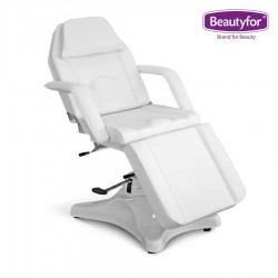Hydraulic Beauty Bed 2205