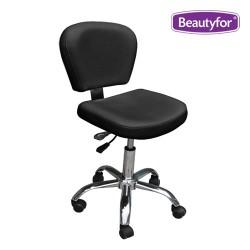 Beautyfor Salon stool CH-855