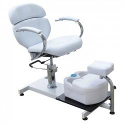 Pedicure chair SPA-100A