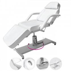 Hydraulic Beauty Bed CH-210