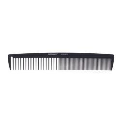 Carbon Comb CO-007 20.5cm