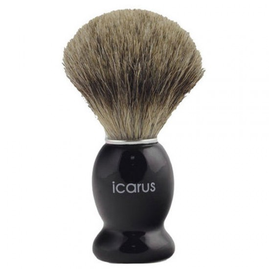 Perfecto 100% Pure Badger Shaving Brush A-123