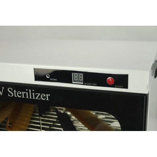 UV Sterilizer JY-500