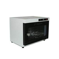 UV Sterilizer JY-500M