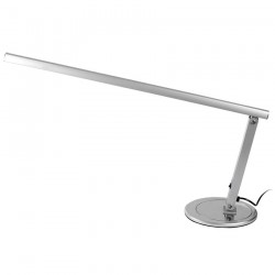 Manicure LED table lamp Flex 12W