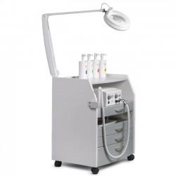 Professional PODO+ UV Cabinet