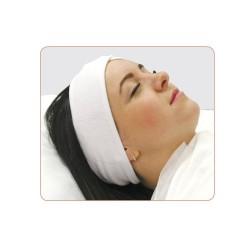 Cotton Headband (1 pair)