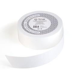 Q-Line epilation roll grey 100m