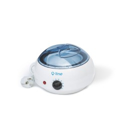 Q-line wax heater 400ml