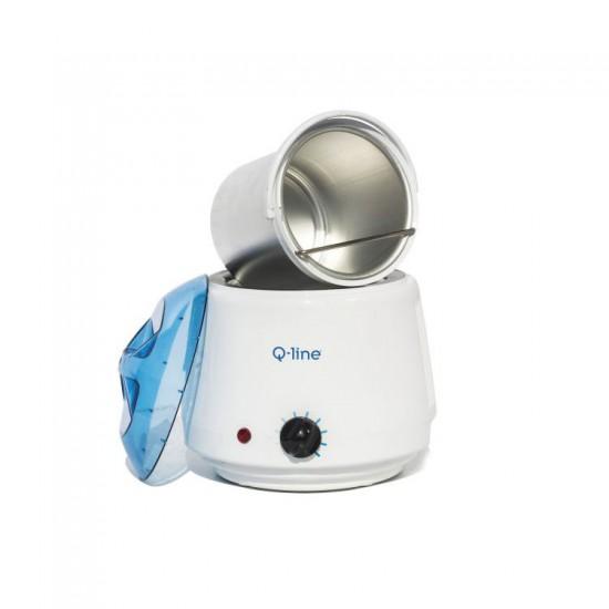 Q-line wax heater 800ml